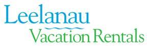 Leelanau Vacation Rentals